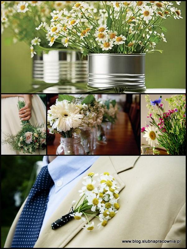 polne-kwiaty-na-weselu