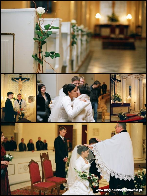 ekspresowe-wesele