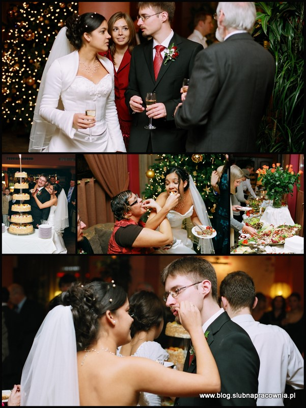 wesele-w-tydzien