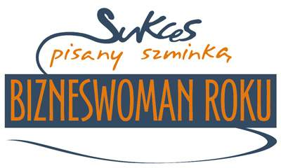 logo_bizneswoman2012