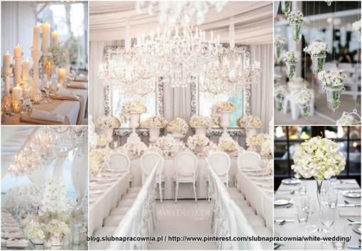 białe wesele1