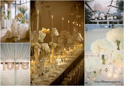 białe wesele3
