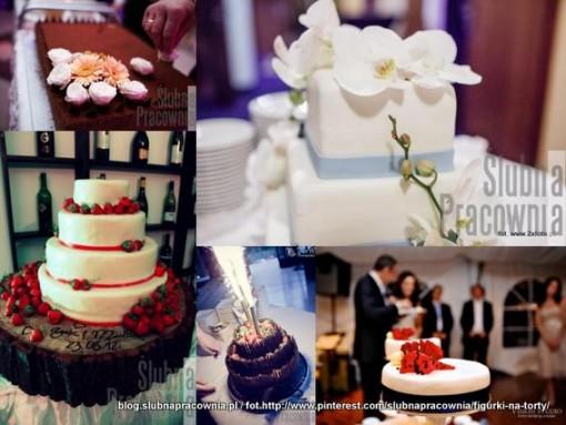 dekoracje tort-001