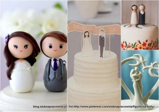 figurki tort-001