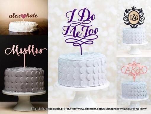 napisy tort-001