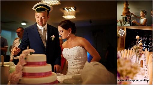 Olsztyn wesele konsultant