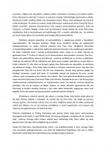 Nasz wielki plenerowy ślub-page-002