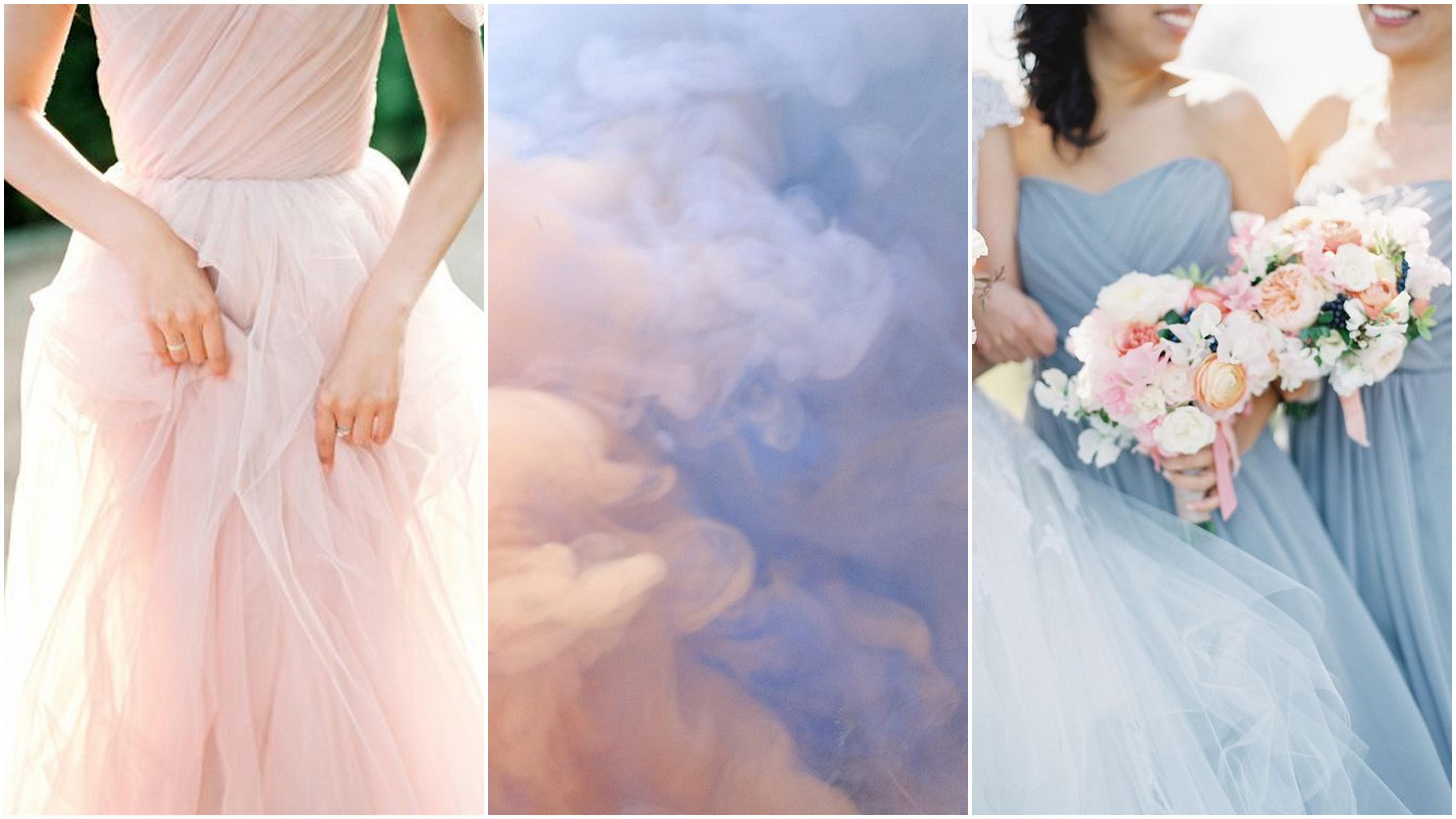 528d8d7d23 wesele modne kolory