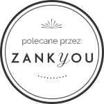 badge_white_pl