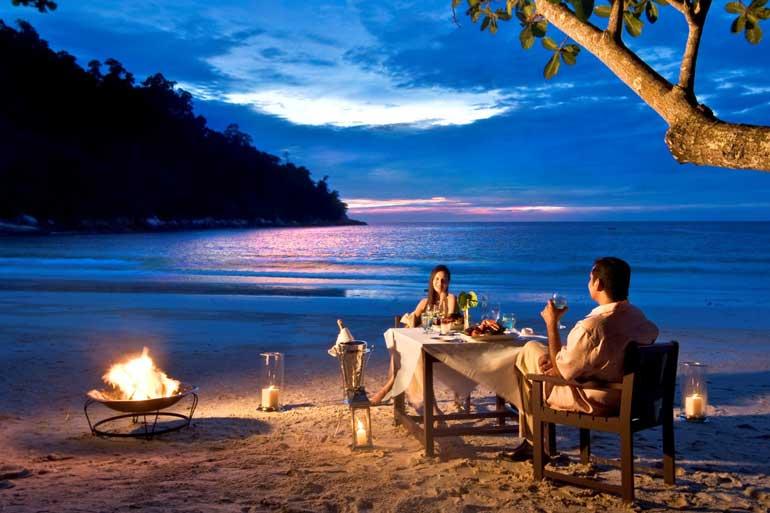 egzotyczna-podróż-poślubna
