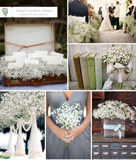 dekoracje-na-wesele-z-gipsowki