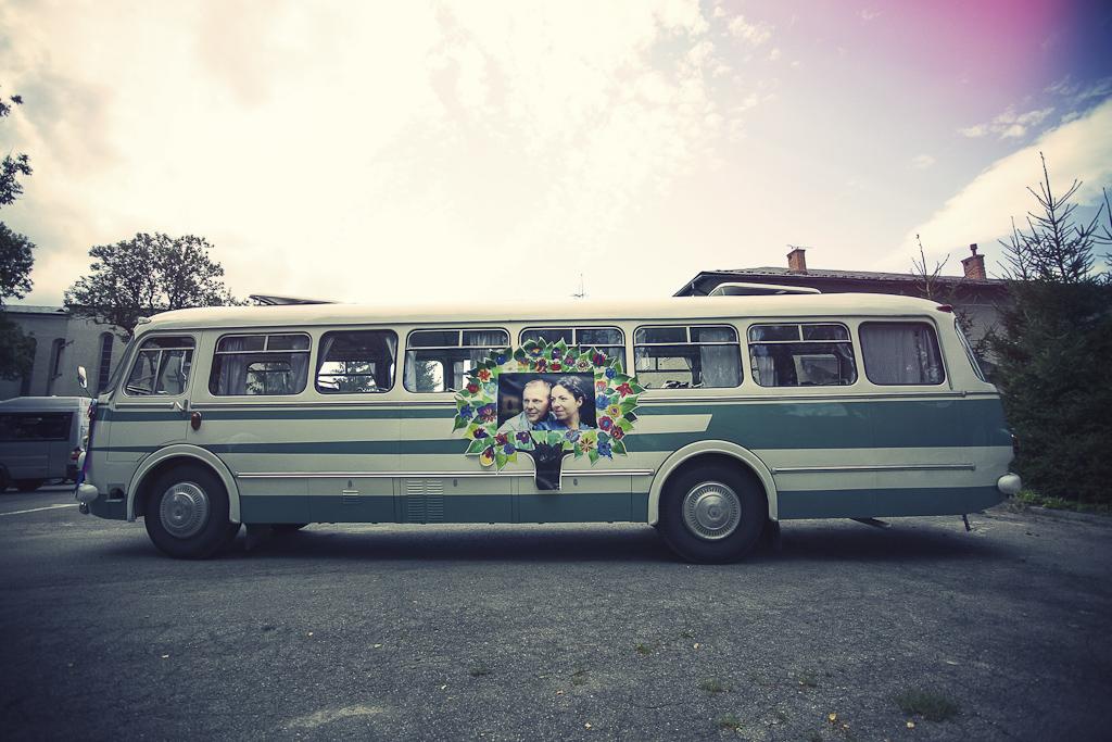wesele-w-stylu-hippy