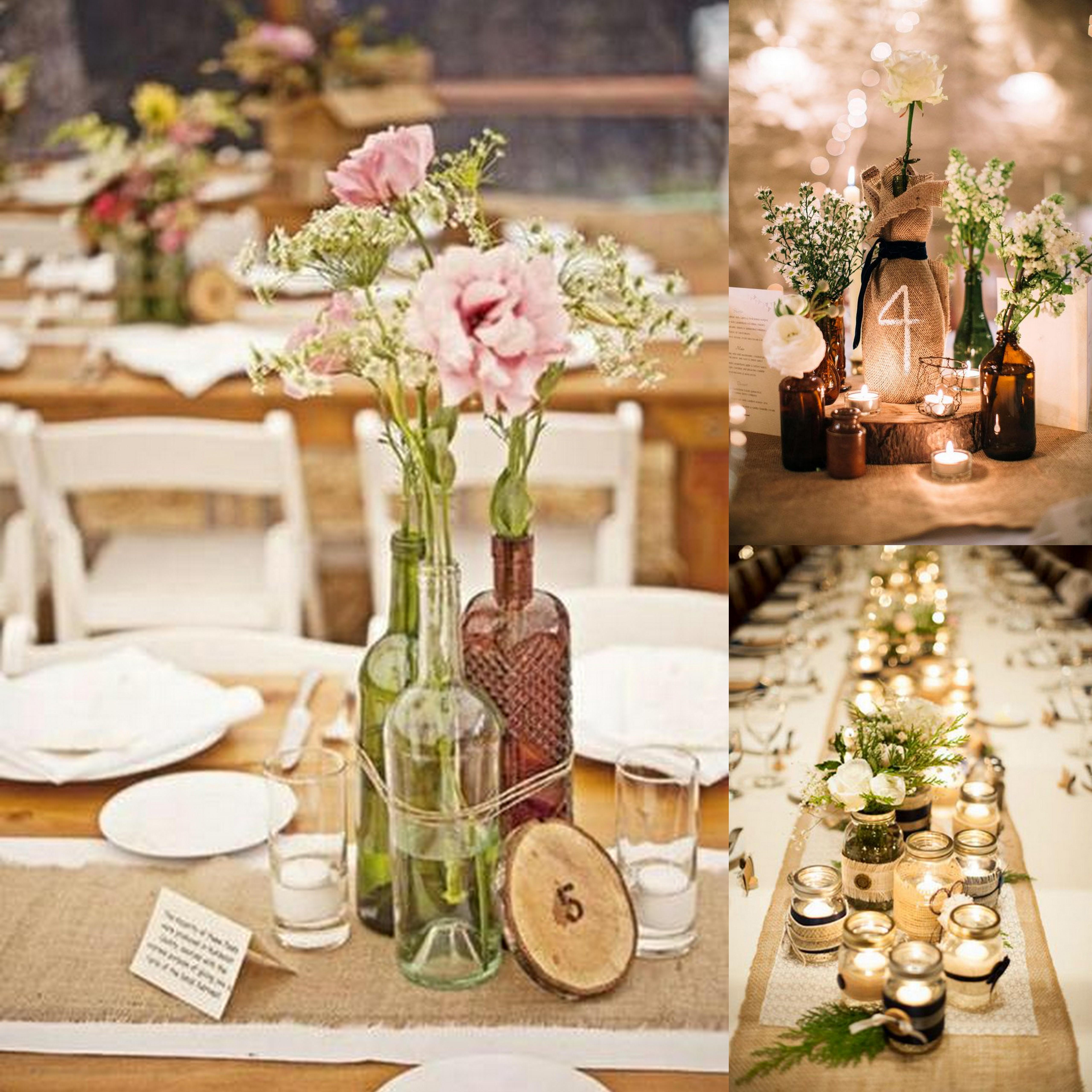 weselne-dekoracje-w-stodole