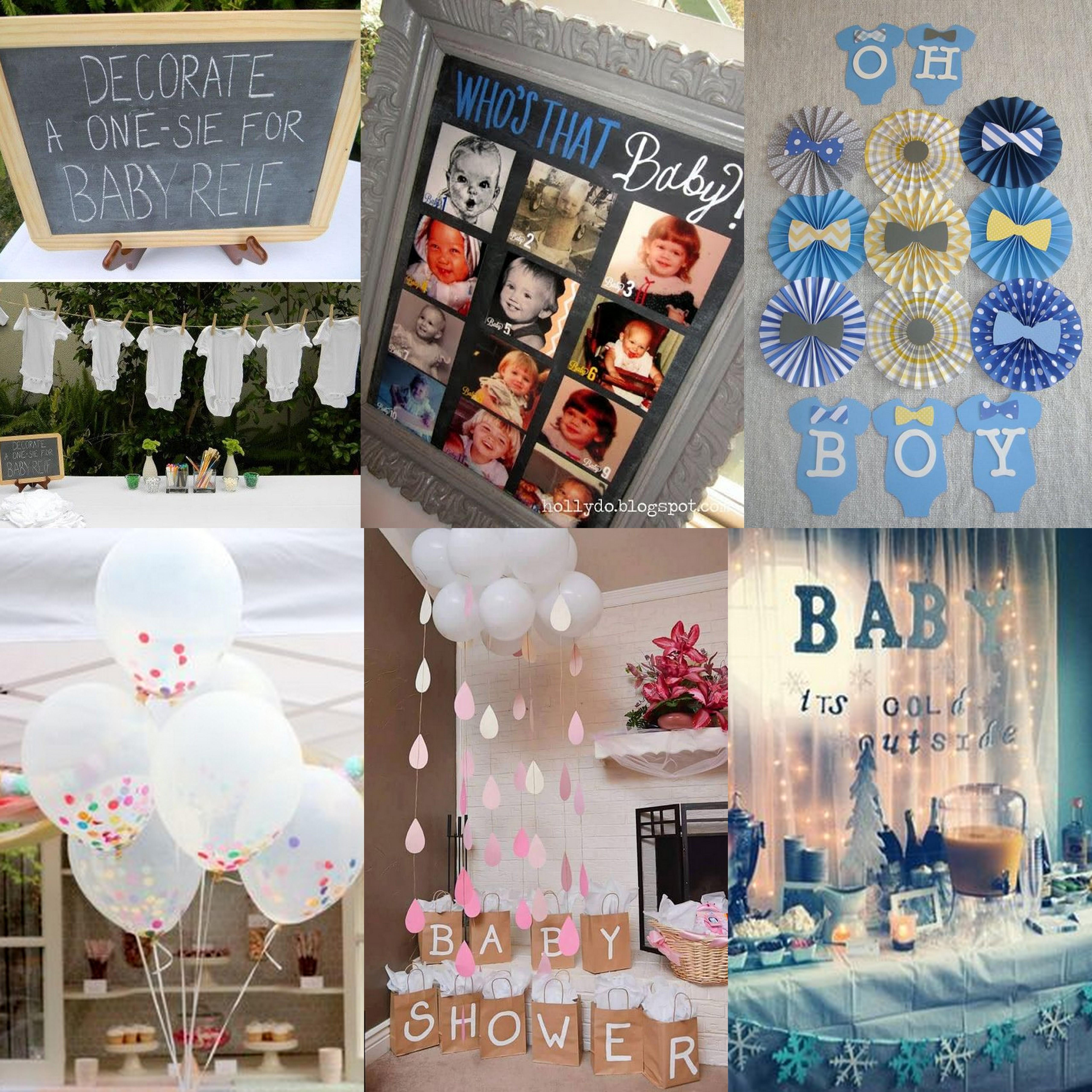 dekoracje_na_baby_shower