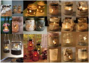 pomysły_na_świąteczne_dekoracje
