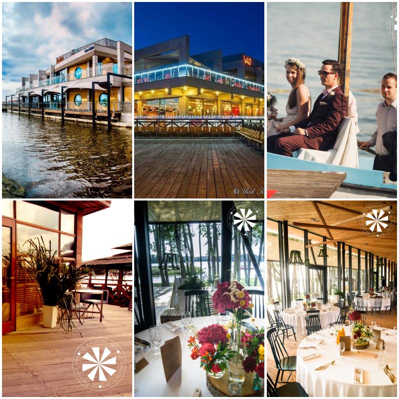 restauracje_nad_jeziorem