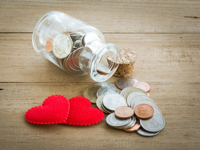budżet_na_wesele