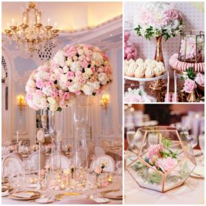Rozowe_zloto_w_dekoracjach_weselnych