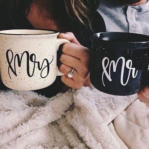 Zaręczyny w grudniu