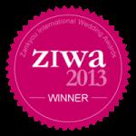 Winner_ZIWA_2013_300-e1367064671646