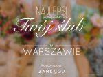 PL-recomendado-Warszawie-002
